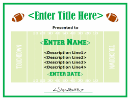 29 images of free printable football flyer template infovia net