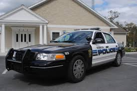 suspect caught items recovered in marion mattapoisett thefts