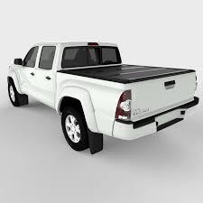 white toyota truck amazon com undercover fx41002 flex hard folding truck bed cover