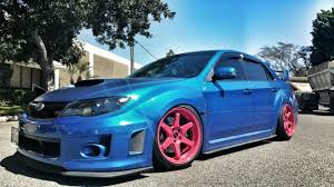 modified subaru wrx 2013 sti has subaru impreza wrx sti on cars design ideas with hd