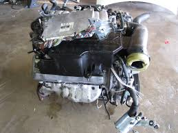 lexus gs400 v8 98 02 lexus sc400 gs400 4 0l v8 vvti 1uz engine dallas jdm