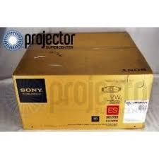 amazon black friday projectors http www amazon com exec obidos asin b0069s3tlo pinsite 20