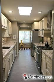 gallery kitchen ideas galley kitchen remodel babca club