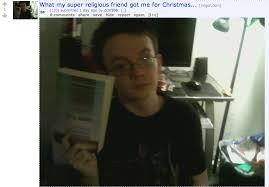 Sex Stories Asst - reddit makes me hate atheists skepchick