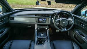jaguar cars interior 2016 jaguar xf review watch out bmw carwitter