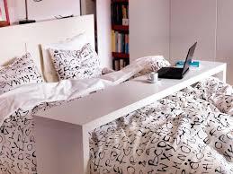 Ikea Malm Vanity Table Desk Over The Bed Table Ikea Ikea Malm Dressing Table Dupe Ikea