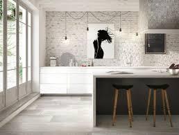 cuisine effet beton le carrelage effet béton en 55 photos inspirantes kitchens