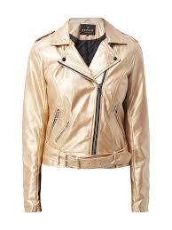 Welche K He Kaufen Kurze U0026 Lange Lederjacken Online Kaufen P U0026c Online Shop