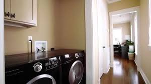 colors for laundry rooms best laundry room paint color ideas