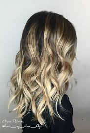 best 25 brunette haircut ideas only on pinterest hair color