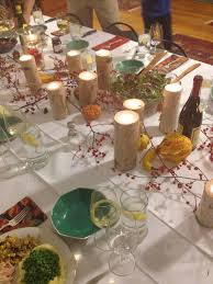 thanksgiving day us 2014 24 hours of healthy thanksgiving tips