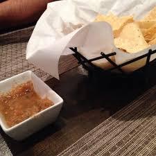 luna modern mexican kitchen corona ca carnitas de lechon pibil yelp