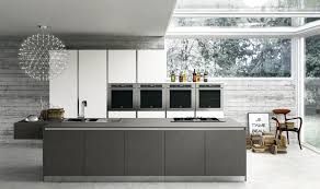 showroom cuisine boca kitchens showroom kitchens boca raton kitchen remodelling fl