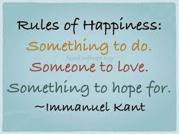 quot cholo powers quot causaron 23 best happiness images on pinterest happiness happy and