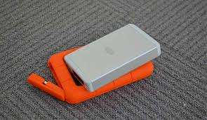 Iosafe Rugged Portable Best Rugged Portable Hard Drive Rugs Ideas