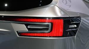 lexus sriracha edition automotiveblogz subaru viziv 7 suv concept la 2016