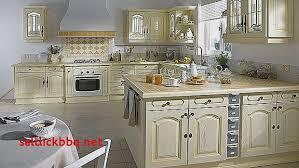 porte meuble cuisine lapeyre lapeyre meuble cuisine pour idees de deco de cuisine nouveau