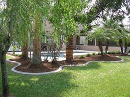 curb appeal landscaping tips u2014 home ideas collection curb appeal