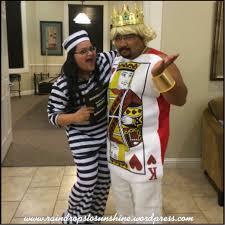 target girls halloween costumes halloween costumes over the years u2026 raindropstosunshine