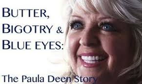 Paula Deen Butter Meme - five reasons paula deen deserved to get fired westword