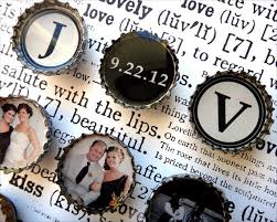 unique save the date ideas unique and clever ways to save the date