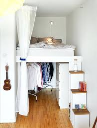 gain de place chambre chambre gain de place 1000 ideas about lit gain de place on