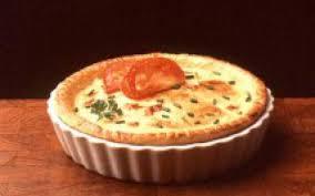 hervé cuisine quiche tartelettes au fromage de herve cuisine et recettes recette