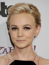 how to stye short off the face styles for haircuts 15 pixie haircuts that make us want to chop off our hair photos
