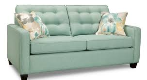 Quick Ship Sofas by Quick Ship Sofa Beds Archives Sofa So Good