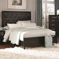 interesting headboards innovative beautified your bedroom as wells as brown headboards