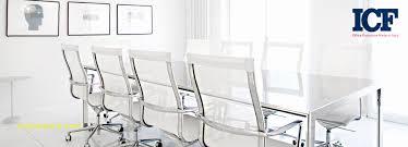 fabricant mobilier de bureau italien résultat supérieur fabricant mobilier de bureau merveilleux