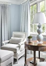 Chair For Bedroom by Elegant Reading Chair For Bedroom And Best 25 Comfy Chair Ideas On