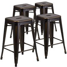 bar stools small kitchen island on wheels metal frame bar stools