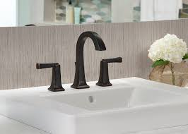 Ceramic Bathroom Fixtures by American Standard Press New Townsend Lavatory Faucets From