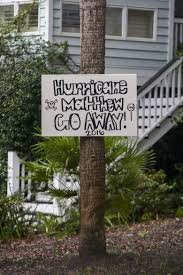 Palm Beach Tan Matthews Nc Hurricane Matthew Blamed For At Least 10 Deaths Flooding In U S