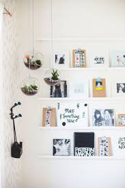 best 25 hanging posters ideas on pinterest on the double diy