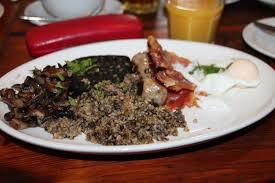 schottische küche 10 dinge die du in schottland unbedingt machen solltest