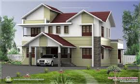 kerala home paint colours home painting