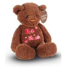 valentines bears chocolate scented s http shop crackerbarrel