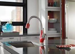 kitchen collection magazine 60 best fab faucets images on kitchen faucets kitchen