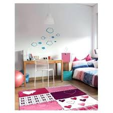grand tapis chambre enfant grand tapis chambre fille dacco chambre enfant avec planche de surf
