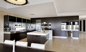 kitchen contemporary kitchen ideas flatware freezers stylish