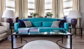 Grey And Turquoise Living Room Ideas stunning ideas 9 sims 3 living room home design ideas