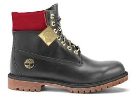 buy timberland boots from china timberland s lucky knot collection adds some swagger to your cny