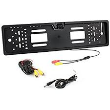 maplin wireless reversing camera kit for cars amazon co uk car