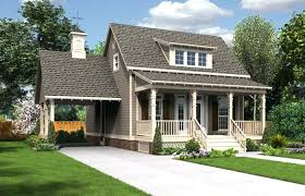 small country house designs small country homes small country homes for sale small country homes