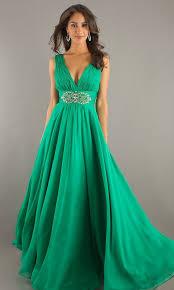 elegant long prom evening dressesall for fashion design