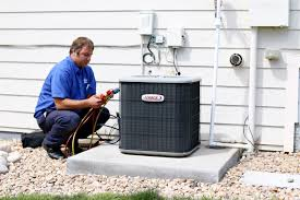 sears home services get your home ready for fall with an hvac checkup the pennywisemama