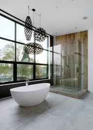 bathrooms design bathroom pendant lighting popular architecture