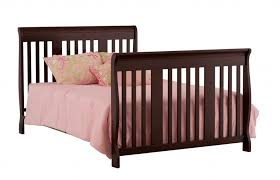 Best Convertible Crib 2016 Best Cribs With Changing Table Combo Babies Lounge